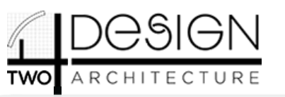 Two4design